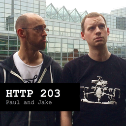 http203.png