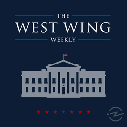 westwing.png